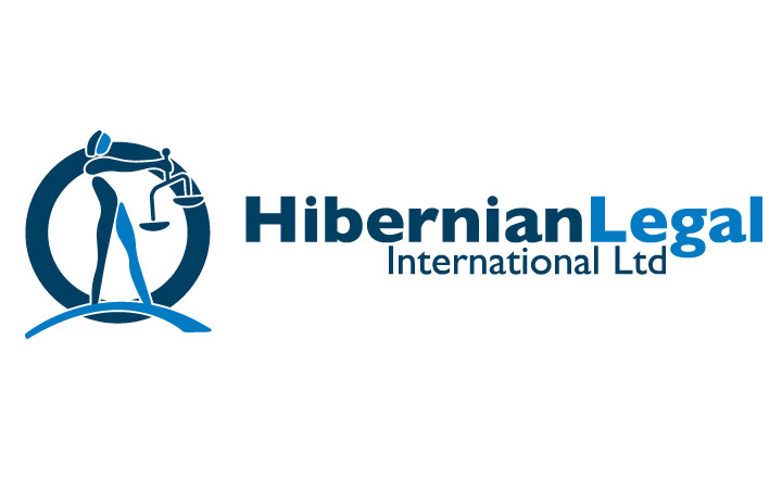 01-Hibernian-Legal-Brand