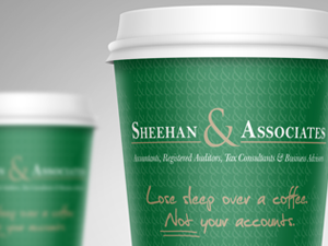 Sheehan & Associates Accountants