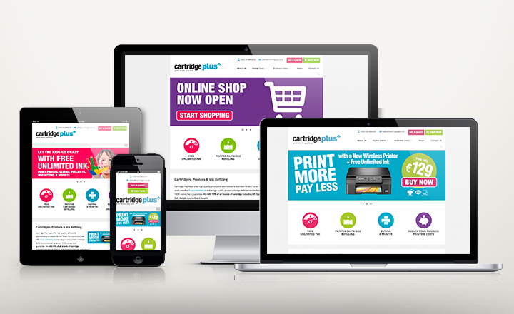 Cartridge-Plus-Responsive_Website