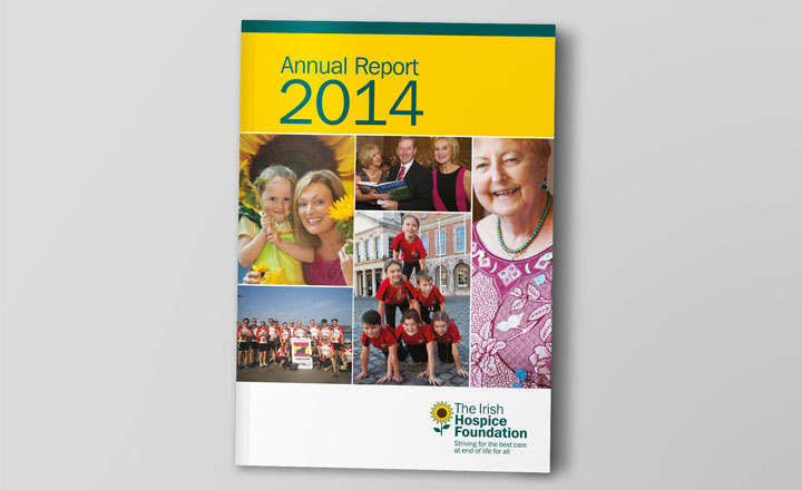 IHF-Annual-Report-01